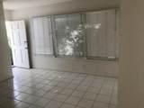 4967 Garden Grove Avenue - Photo 7
