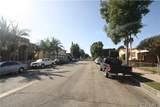 2966 Clarendon Avenue - Photo 6