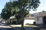 2966 Clarendon Avenue - Photo 7