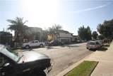 2966 Clarendon Avenue - Photo 10