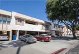 553 Flores Street - Photo 2