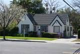 6329 Brockton Avenue - Photo 1