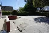 6329 Brockton Avenue - Photo 21