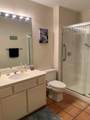 55319 Winged Foot - Photo 18