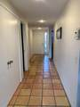 55319 Winged Foot - Photo 3