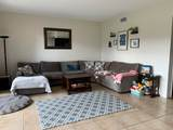 55319 Winged Foot - Photo 4