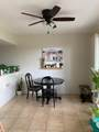 55319 Winged Foot - Photo 6