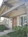 8486 Bank Drive - Photo 2