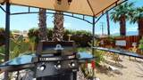 69517 Antonia Way - Photo 2