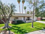 69517 Antonia Way - Photo 22