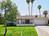 69517 Antonia Way - Photo 23