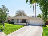 69517 Antonia Way - Photo 24