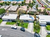 69517 Antonia Way - Photo 27