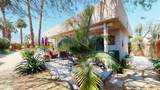 69517 Antonia Way - Photo 6