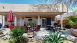 69517 Antonia Way - Photo 7