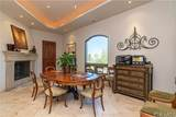 61800 Indian Paint Brush Road - Photo 11