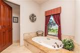 61800 Indian Paint Brush Road - Photo 23