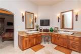 61800 Indian Paint Brush Road - Photo 24