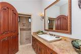 61800 Indian Paint Brush Road - Photo 28