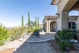 61800 Indian Paint Brush Road - Photo 30