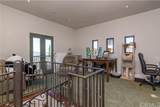61800 Indian Paint Brush Road - Photo 34