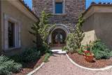 61800 Indian Paint Brush Road - Photo 37