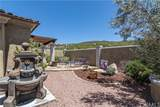 61800 Indian Paint Brush Road - Photo 38