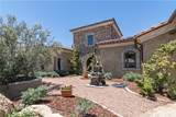 61800 Indian Paint Brush Road - Photo 40