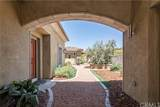 61800 Indian Paint Brush Road - Photo 41