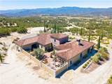 61800 Indian Paint Brush Road - Photo 42