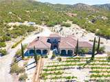 61800 Indian Paint Brush Road - Photo 43