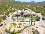 61800 Indian Paint Brush Road - Photo 45