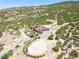 61800 Indian Paint Brush Road - Photo 46