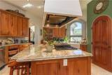 61800 Indian Paint Brush Road - Photo 8