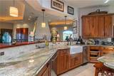 61800 Indian Paint Brush Road - Photo 9