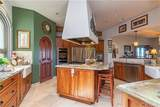 61800 Indian Paint Brush Road - Photo 10