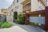 1020 Marengo Avenue - Photo 33