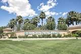 78388 Desert Willow Drive - Photo 27