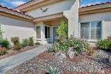 78388 Desert Willow Drive - Photo 4