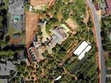 2081 Elevado Road - Photo 1