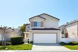 44663 Clover Lane - Photo 1