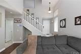 44663 Clover Lane - Photo 8