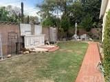 1306 Sullivan Street - Photo 8