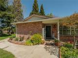 11800 State Highway 99 E - Photo 1