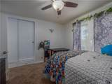 11800 State Highway 99 E - Photo 23