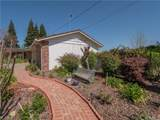 11800 State Highway 99 E - Photo 38