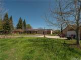 11800 State Highway 99 E - Photo 45