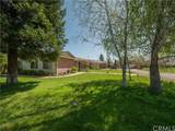 11800 State Highway 99 E - Photo 47