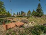 11800 State Highway 99 E - Photo 51