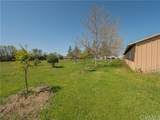 11800 State Highway 99 E - Photo 54